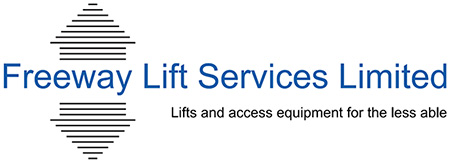 Freeway Lifts Logo